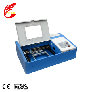 SH-K40 Laser Engraving Machine