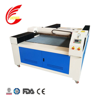 acrylic double head cnc laser cutting machine for pipe