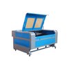 2020 Design 1610 CCD Laser Cutting Machine