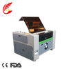 2020 Design 1060 Laser Cutting Machine