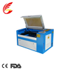 Desktop laser engraving machine for watch case laser cutting machine