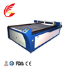 Shenhui Laser 80W 100W 120W 150W Acrylic Plastic Wood PVC board co2 laser cutting machine for sale
