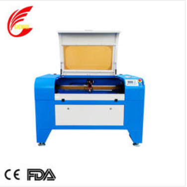 How to maintain a laser cutting machine?